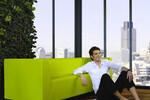 Das Modell Santorin von SMV - bietet Ihnen als Sessel, 2- oder 2,5-Sitzer viele Möglichkeiten der Gestaltung.