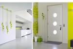 Bringen Sie ein bisschen Spaß in Ihr Ambiente mit dem filigranen Garderobenbäumchen von SMV