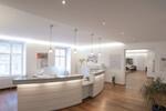© ROHDE & GRAHL GmbH - working well: vermitteln Sie einen positiven ersten Eindruck.