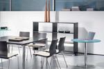 Nowy Styl: hohe Produktästhetik und individuelle Designqualität.