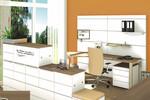 Multiwa erhöht die Motivation am Arbeitsplatz.