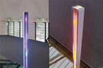Grimmeisen - Optik und Design für perfekte Licht-Harmonie.